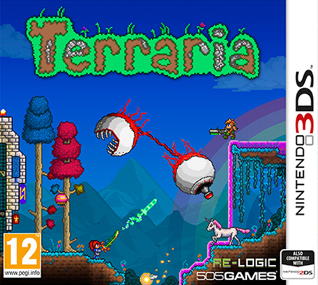 Terraria.EUR-MULTI5-3DS-LiGHTFORCE