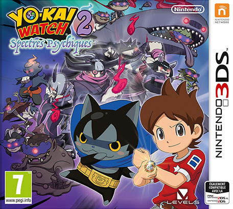 PS_3DS_YoKaiWatch2_PsychicSpecters_FRA.jpg