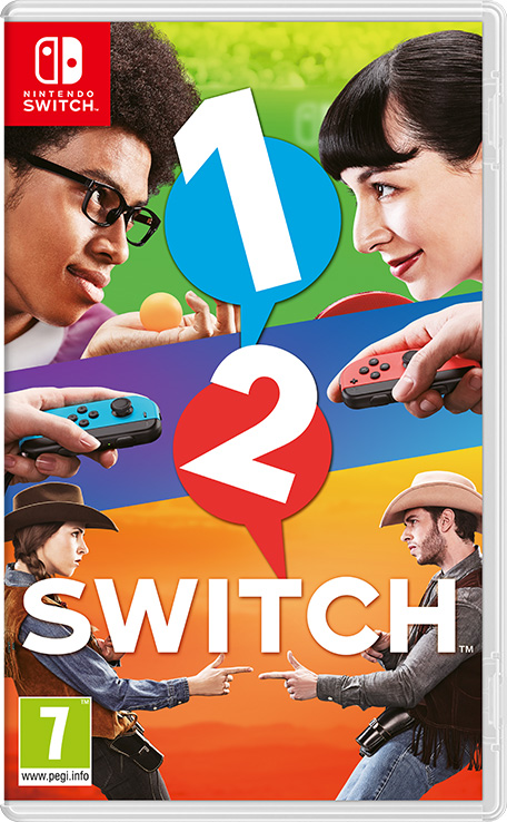 [CONSEILS-INFORMATIONS] Achat Switch PS_NSwitch_12Switch_PEGI
