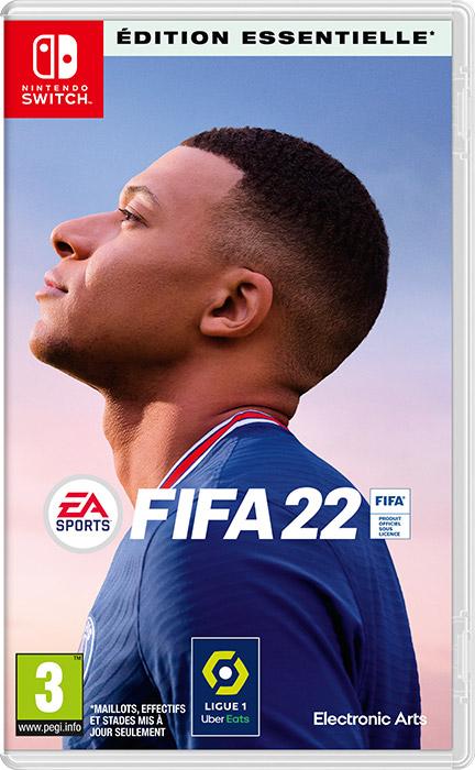 PS_NSwitch_FIFA22NintendoSwitchLegacyEdition_Pegi_FR.jpg