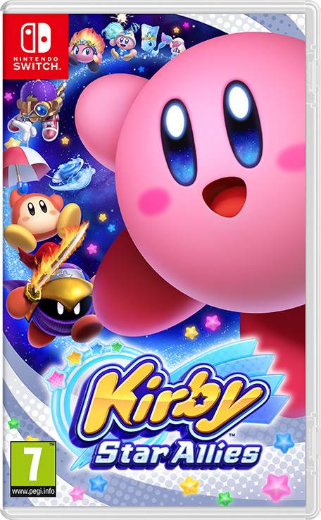 "<a href=""/node/41729"">Kirby Star Allies</a>"