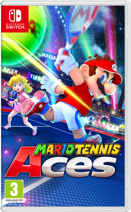 PS_NSwitch_MarioTennisAces_enGB.jpg