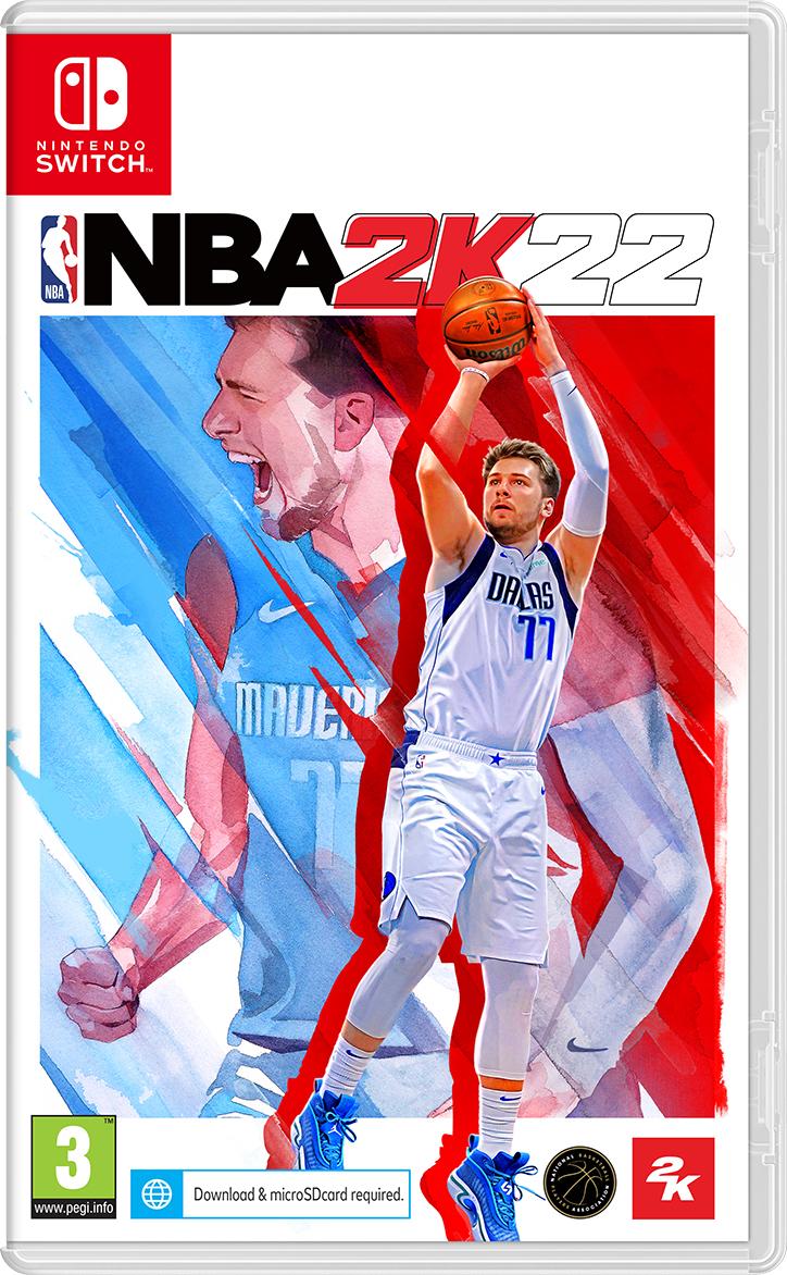 PS_NSwitch_NBA2K22_PEGI.jpg