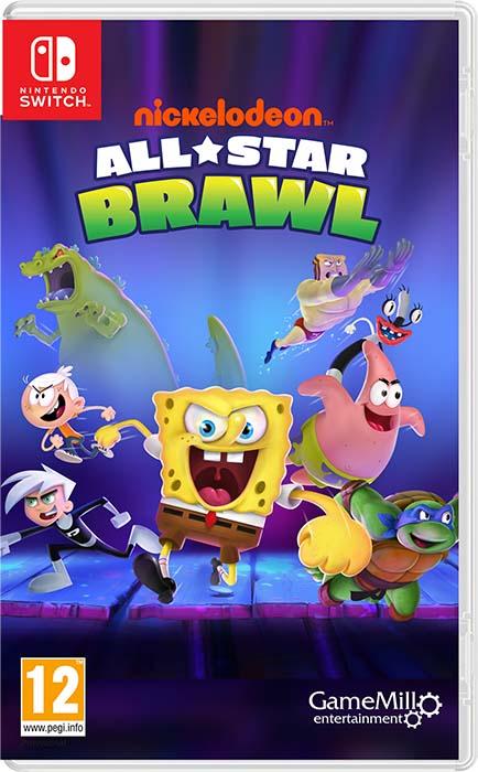 PS_NSwitch_NickelodeonAllStarBrawl_PEGI.jpg