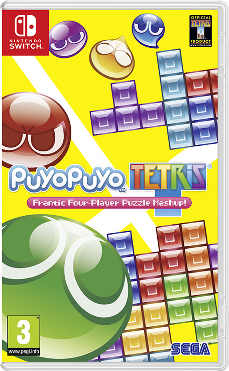 Tag switch sur  - Page 3 PS_NSwitch_PuyoPuyoTetris_PEGI