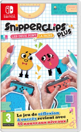 PS_NSwitch_Snipperclips_FRA.jpg