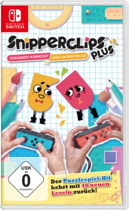PS_NSwitch_Snipperclips_GER.jpg