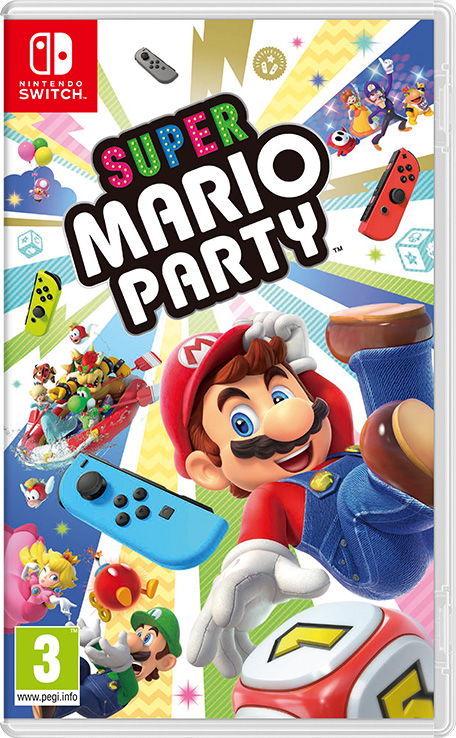 [Jeu] Suite d'images !  - Page 5 PS_NSwitch_SuperMarioParty_PEGI