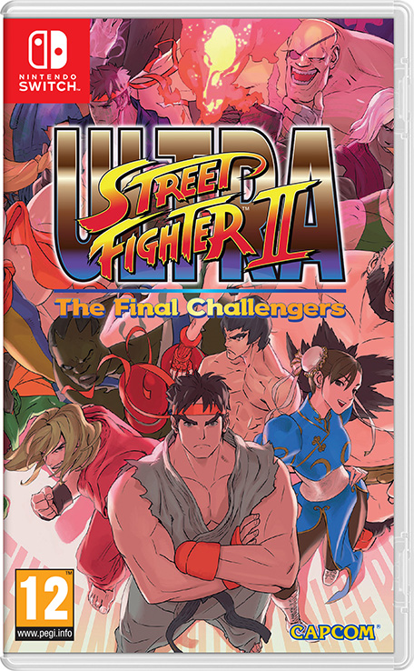 Tag switch sur  - Page 3 PS_NSwitch_UltraStreetFighter2TheFinalChallengers_PEGI