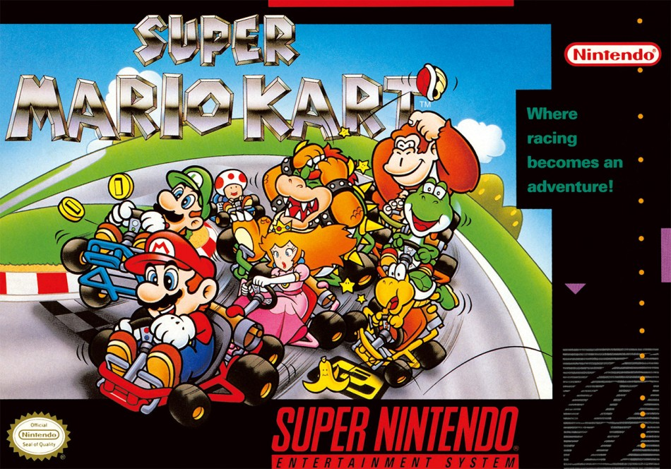 PS_SNES_SuperMarioKart.jpg