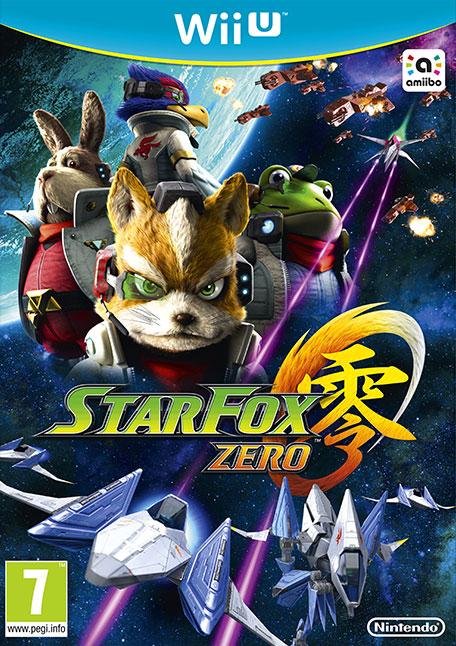 PS_WiiU_StarFoxZero_EUR.jpg