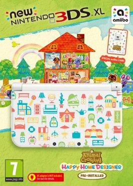 PS_N3DSXL_AnimalCrossingHappyHomeDesigner_Bundle_UKV.jpg
