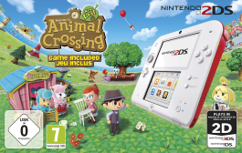 PS_2DS_ACNL_Bundle_EUA.png