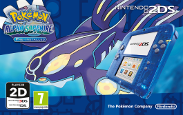 PS_2DS_PokemonAS_BBox_UKV.png
