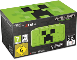 PS_NewNintendo2DSXL_Minecraft_Bundle_EUR.png