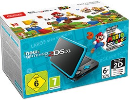 PS_NewNintendo2DSXL_SuperMarioLand_Bundle.jpg
