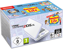 PS_NewNintendo2DSXL_TomadochiLife_USK.png