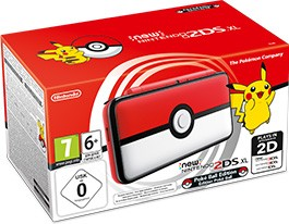 PS_Nintendo2DS_Bundles_Pokemon_EUR.jpg