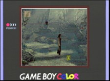 GBC_AloneInTheDarkTheNewNightmare_04