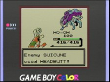 GBC_PokemonSilverVersion_03