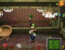 luigis_mansion_1