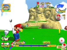 GCN_MarioGolfToadstoolTour_07