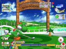 GCN_MarioGolfToadstoolTour_11