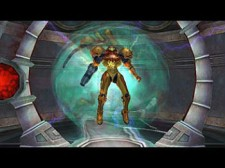 metroid_prime_2_echoes_2