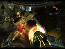 metroid_prime_2_echoes_3