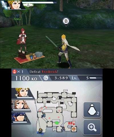 N3DS_FireEmblemWarriors_AnnaShop.jpg