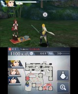 N3DS_FireEmblemWarriors_AnnaShop_frFR