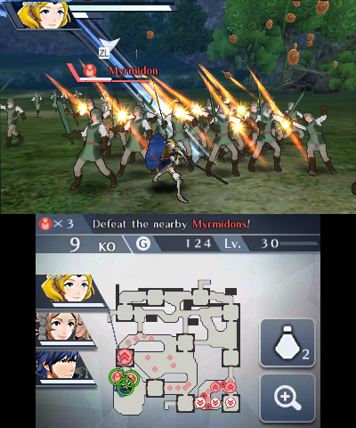 N3DS_FireEmblemWarriors_BattleScene1.jpg