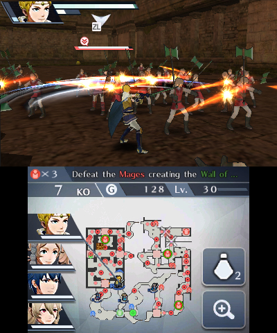 N3DS_FireEmblemWarriors_BattleScene4.jpg