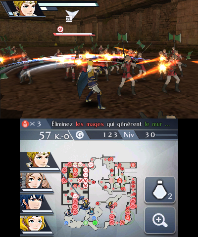 N3DS_FireEmblemWarriors_BattleScene4_frFR.jpg
