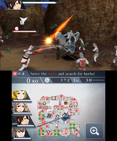 N3DS_FireEmblemWarriors_BattleScene5.jpg
