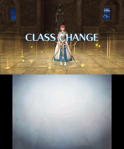 N3DS_FireEmblemWarriors_ClassChange1.jpg