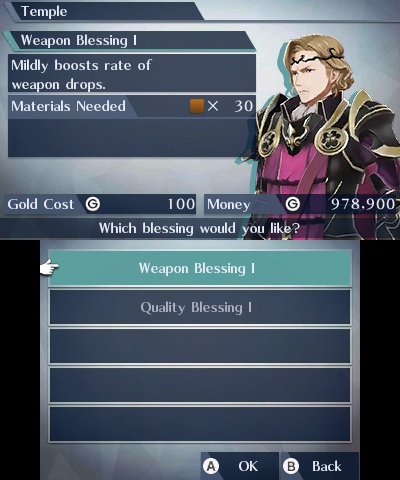 N3DS_FireEmblemWarriors_temple1.jpg