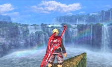 N3DS_XenobladeChronicles3D_09_deDE