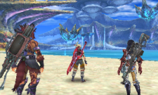 N3DS_XenobladeChronicles3D_10_frFR