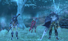 N3DS_XenobladeChronicles3D_11_frFR