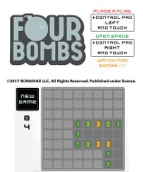 N3DSDS_FourBombs_02