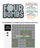 N3DSDS_FourBombs_03
