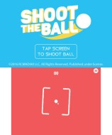 N3DSDS_ShootTheBall_03