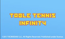 N3DSDS_TableTennisInfinity_01