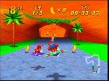 diddy_kong_racing_2