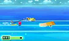 3DS_ChibiRoboZipLash_06
