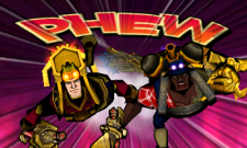 3DS_CodeNameSTEAM_02