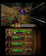 3DS_CodeNameSTEAM_03