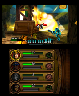 3DS_CodeNameSTEAM_09