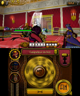 3DS_CodeNameSTEAM_14_frFR